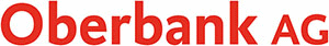 Kundenportal Oberbank